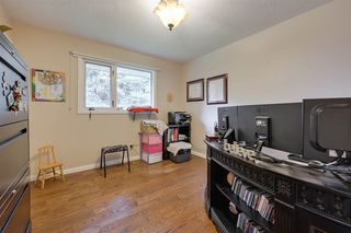 Photo 32: 11708 26 Avenue in Edmonton: Zone 16 House for sale : MLS®# E4214479