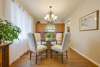 Photo 9: 11708 26 Avenue in Edmonton: Zone 16 House for sale : MLS®# E4214479
