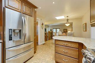 Photo 16: 11708 26 Avenue in Edmonton: Zone 16 House for sale : MLS®# E4214479
