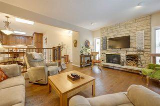 Photo 22: 11708 26 Avenue in Edmonton: Zone 16 House for sale : MLS®# E4214479