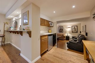 Photo 38: 11708 26 Avenue in Edmonton: Zone 16 House for sale : MLS®# E4214479