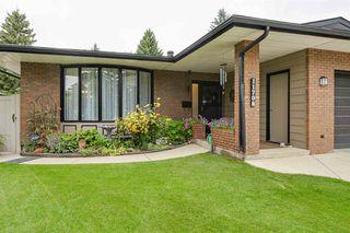 Photo 2: 11708 26 Avenue in Edmonton: Zone 16 House for sale : MLS®# E4214479