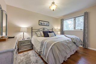 Photo 29: 11708 26 Avenue in Edmonton: Zone 16 House for sale : MLS®# E4214479