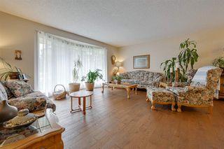 Photo 5: 11708 26 Avenue in Edmonton: Zone 16 House for sale : MLS®# E4214479