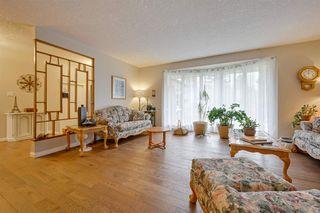 Photo 8: 11708 26 Avenue in Edmonton: Zone 16 House for sale : MLS®# E4214479