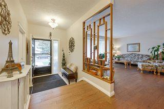 Photo 3: 11708 26 Avenue in Edmonton: Zone 16 House for sale : MLS®# E4214479