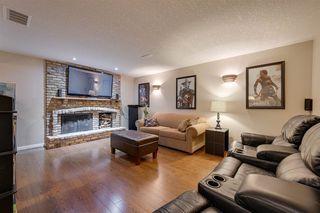 Photo 39: 11708 26 Avenue in Edmonton: Zone 16 House for sale : MLS®# E4214479