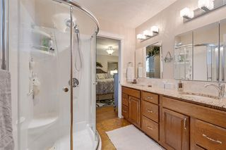 Photo 27: 11708 26 Avenue in Edmonton: Zone 16 House for sale : MLS®# E4214479