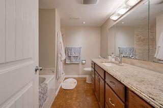 Photo 41: 11708 26 Avenue in Edmonton: Zone 16 House for sale : MLS®# E4214479