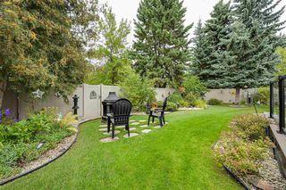Photo 50: 11708 26 Avenue in Edmonton: Zone 16 House for sale : MLS®# E4214479