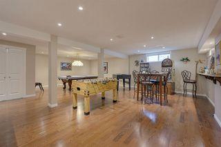 Photo 35: 11708 26 Avenue in Edmonton: Zone 16 House for sale : MLS®# E4214479