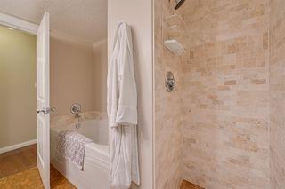 Photo 42: 11708 26 Avenue in Edmonton: Zone 16 House for sale : MLS®# E4214479