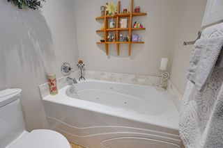 Photo 28: 11708 26 Avenue in Edmonton: Zone 16 House for sale : MLS®# E4214479