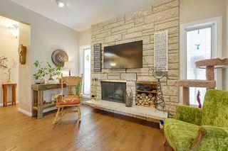 Photo 23: 11708 26 Avenue in Edmonton: Zone 16 House for sale : MLS®# E4214479