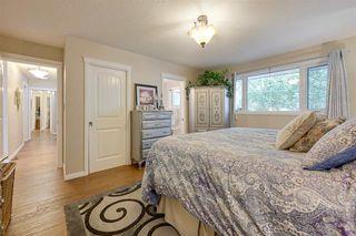 Photo 25: 11708 26 Avenue in Edmonton: Zone 16 House for sale : MLS®# E4214479