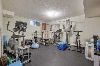 Photo 40: 11708 26 Avenue in Edmonton: Zone 16 House for sale : MLS®# E4214479