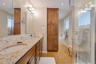 Photo 26: 11708 26 Avenue in Edmonton: Zone 16 House for sale : MLS®# E4214479