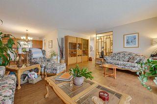 Photo 6: 11708 26 Avenue in Edmonton: Zone 16 House for sale : MLS®# E4214479