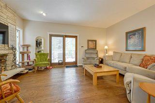 Photo 20: 11708 26 Avenue in Edmonton: Zone 16 House for sale : MLS®# E4214479