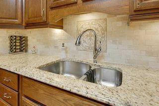 Photo 15: 11708 26 Avenue in Edmonton: Zone 16 House for sale : MLS®# E4214479