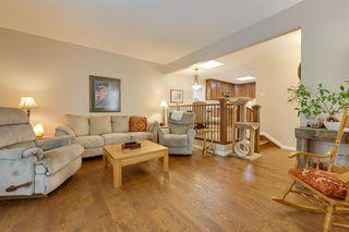 Photo 21: 11708 26 Avenue in Edmonton: Zone 16 House for sale : MLS®# E4214479