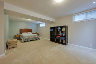 Photo 43: 11708 26 Avenue in Edmonton: Zone 16 House for sale : MLS®# E4214479