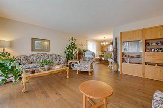 Photo 7: 11708 26 Avenue in Edmonton: Zone 16 House for sale : MLS®# E4214479