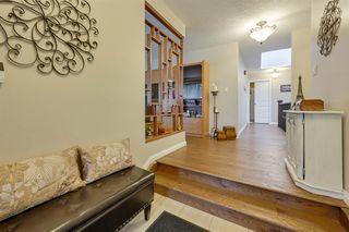 Photo 4: 11708 26 Avenue in Edmonton: Zone 16 House for sale : MLS®# E4214479