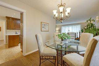 Photo 10: 11708 26 Avenue in Edmonton: Zone 16 House for sale : MLS®# E4214479