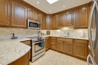 Photo 12: 11708 26 Avenue in Edmonton: Zone 16 House for sale : MLS®# E4214479