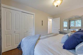 Photo 31: 11708 26 Avenue in Edmonton: Zone 16 House for sale : MLS®# E4214479