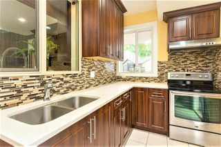 "Photo 15: 2055 ZINFANDEL Drive in Abbotsford: Aberdeen House for sale in ""Pepin Brook Vineyard Estates"" : MLS®# R2501690"