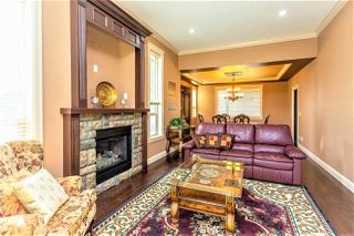 "Photo 16: 2055 ZINFANDEL Drive in Abbotsford: Aberdeen House for sale in ""Pepin Brook Vineyard Estates"" : MLS®# R2501690"