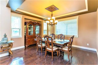 "Photo 17: 2055 ZINFANDEL Drive in Abbotsford: Aberdeen House for sale in ""Pepin Brook Vineyard Estates"" : MLS®# R2501690"