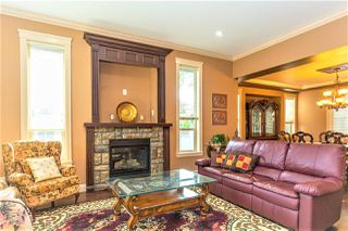 "Photo 18: 2055 ZINFANDEL Drive in Abbotsford: Aberdeen House for sale in ""Pepin Brook Vineyard Estates"" : MLS®# R2501690"