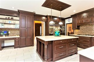 "Photo 13: 2055 ZINFANDEL Drive in Abbotsford: Aberdeen House for sale in ""Pepin Brook Vineyard Estates"" : MLS®# R2501690"