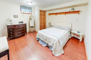 Photo 21: 415 Gabriel Road in Falmouth: 403-Hants County Residential for sale (Annapolis Valley)  : MLS®# 202019866