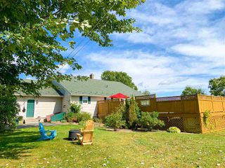 Photo 27: 415 Gabriel Road in Falmouth: 403-Hants County Residential for sale (Annapolis Valley)  : MLS®# 202019866