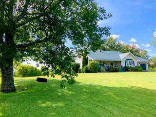 Photo 31: 415 Gabriel Road in Falmouth: 403-Hants County Residential for sale (Annapolis Valley)  : MLS®# 202019866
