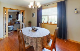Photo 9: 415 Gabriel Road in Falmouth: 403-Hants County Residential for sale (Annapolis Valley)  : MLS®# 202019866
