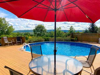 Photo 24: 415 Gabriel Road in Falmouth: 403-Hants County Residential for sale (Annapolis Valley)  : MLS®# 202019866