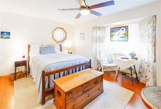 Photo 12: 415 Gabriel Road in Falmouth: 403-Hants County Residential for sale (Annapolis Valley)  : MLS®# 202019866