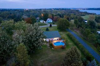 Photo 29: 415 Gabriel Road in Falmouth: 403-Hants County Residential for sale (Annapolis Valley)  : MLS®# 202019866