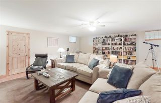 Photo 19: 415 Gabriel Road in Falmouth: 403-Hants County Residential for sale (Annapolis Valley)  : MLS®# 202019866