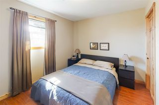 Photo 16: 415 Gabriel Road in Falmouth: 403-Hants County Residential for sale (Annapolis Valley)  : MLS®# 202019866