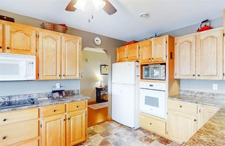 Photo 6: 415 Gabriel Road in Falmouth: 403-Hants County Residential for sale (Annapolis Valley)  : MLS®# 202019866