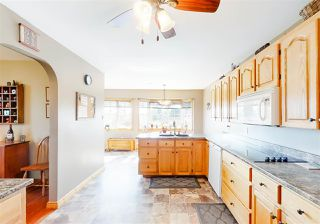 Photo 3: 415 Gabriel Road in Falmouth: 403-Hants County Residential for sale (Annapolis Valley)  : MLS®# 202019866