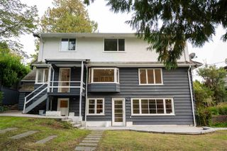 Photo 28: 6215 MACKENZIE Street in Vancouver: Kerrisdale House for sale (Vancouver West)  : MLS®# R2504338