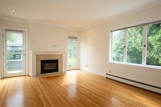 Photo 13: 6215 MACKENZIE Street in Vancouver: Kerrisdale House for sale (Vancouver West)  : MLS®# R2504338