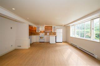 Photo 20: 6215 MACKENZIE Street in Vancouver: Kerrisdale House for sale (Vancouver West)  : MLS®# R2504338